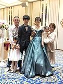 2020-4-19林子翔結婚:IMG20200419195921.jpg