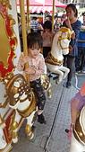 2018/2/20農曆初五之遊:20180220_154215.jpg