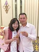 2020-4-19林子翔結婚:IMG20200419194649.jpg