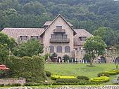 台中-新社-古堡莊園(2007-7-14):P1010054.jpg