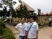 台中-新社-古堡莊園(2007-7-14):P1010007.jpg
