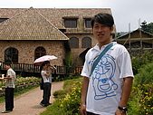 台中-新社-古堡莊園(2007-7-14):P1010009.jpg