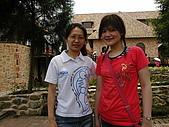 台中-新社-古堡莊園(2007-7-14):P1010011.jpg
