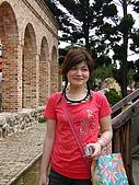 台中-新社-古堡莊園(2007-7-14):P1010017.jpg