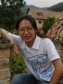 台中-新社-古堡莊園(2007-7-14):P1010018.jpg