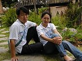 台中-新社-古堡莊園(2007-7-14):P1010025.jpg
