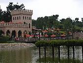 台中-新社-古堡莊園(2007-7-14):P1010055.jpg