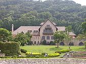 台中-新社-古堡莊園(2007-7-14):P1010056.jpg
