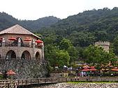 台中-新社-古堡莊園(2007-7-14):P1010057.jpg