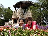 台中-新社-古堡莊園(2007-7-14):P1010077.jpg