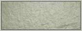 溫泉缸常用貼面:巴洛克岩燒Q631
