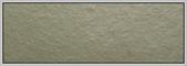 溫泉缸常用貼面:巴洛克岩燒Q632