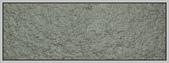 溫泉缸常用貼面:巴洛克岩燒Q633