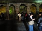 2008在印度印象中度過跨年:Ajanta14.jpg