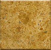 溫泉缸常用貼面:花崗岩黃