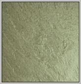 溫泉缸常用貼面:柏拉圖36685