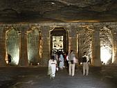 2008在印度印象中度過跨年:Ajanta23.jpg