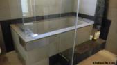 溫泉缸:3280-33-1.gif