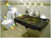 溫泉缸:DSCN0007-1.jpg