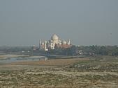 2008在印度印象中度過跨年:Agro紅堡27.jpg