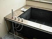 溫泉缸:Case2-1