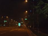夜行車:1419774069.jpg