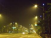 夜行車:1419774070.jpg