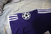 2010-11 Real Madrid 3rd Adidas European Football S:IMG_1209.JPG
