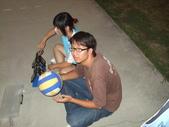 排球的照片:1292329688.jpg