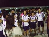 排球的照片:1292329701.jpg