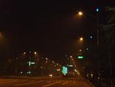 夜行車:1419774071.jpg