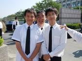 畢業照拍拍:1088378523.jpg