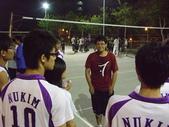 排球的照片:1292329702.jpg