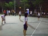 排球的照片:1292329689.jpg