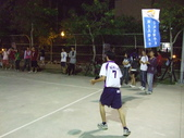 排球的照片:1292329703.jpg