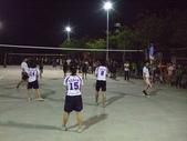 排球的照片:1292329704.jpg