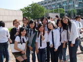 畢業照拍拍:1088378537.jpg