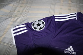 2010-11 Real Madrid 3rd Adidas European Football S:IMG_1233.JPG