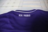 2010-11 Real Madrid 3rd Adidas European Football S:IMG_1235.JPG