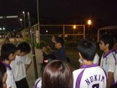 排球的照片:1292329693.jpg
