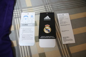 2010-11 Real Madrid 3rd Adidas European Football S:IMG_1217.JPG