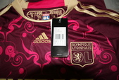 2010-11 Real Madrid 3rd Adidas European Football S:IMG_1229.JPG