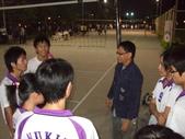排球的照片:1292329694.jpg