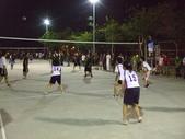 排球的照片:1292329707.jpg