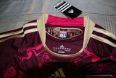 2010-11 Real Madrid 3rd Adidas European Football S:IMG_1223.JPG