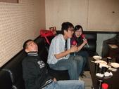 和郭肥唱KTV:1048577015.jpg