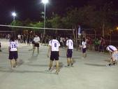 排球的照片:1292329708.jpg