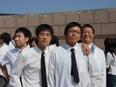 畢業照拍拍:1088378529.jpg