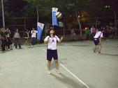 排球的照片:1292329696.jpg