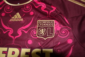 2010-11 Real Madrid 3rd Adidas European Football S:IMG_1221.JPG